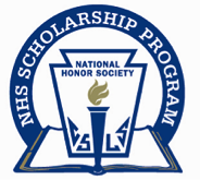The Nhs Scholarship  Nhs About The Program